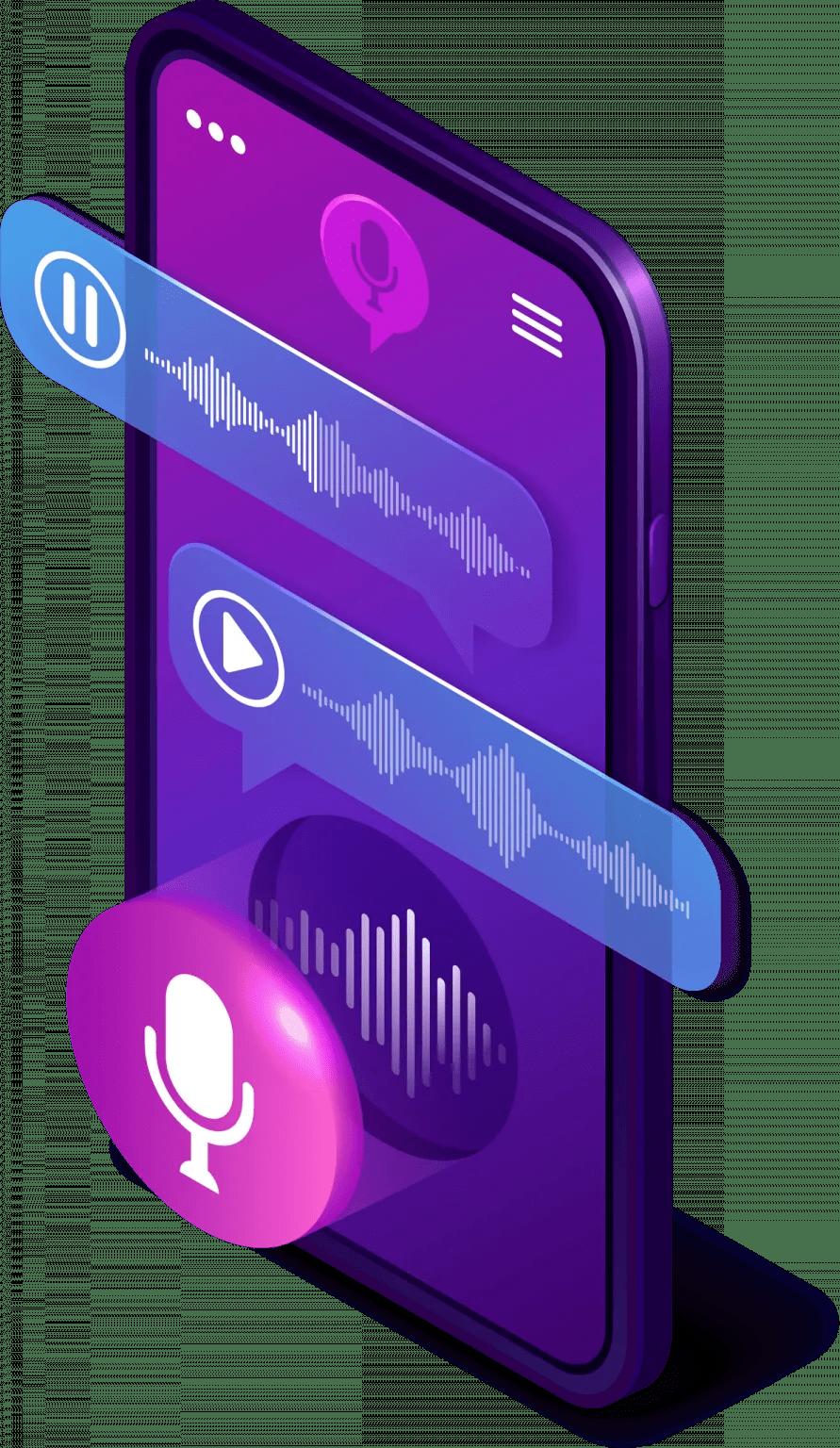 Audio_Header_image-