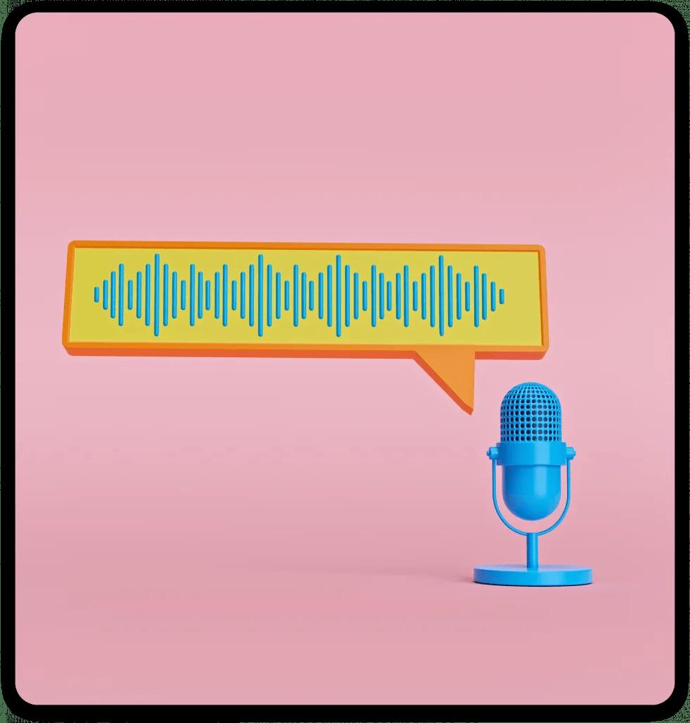 Speech-Recognition